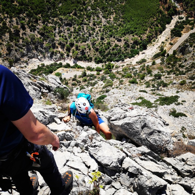 Climbing_HornedOwl_Ridge_Kopsi_Boufou_κοψη_Μπουφου_144828_376