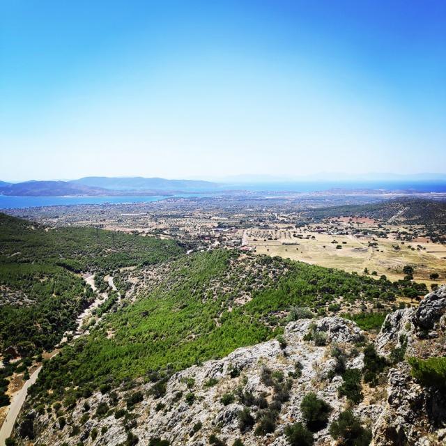 Climbing_HornedOwl_Ridge_Kopsi_Boufou_κοψη_Μπουφου_144845_783