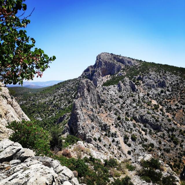 Climbing_HornedOwl_Ridge_Kopsi_Boufou_κοψη_Μπουφου_145247_138