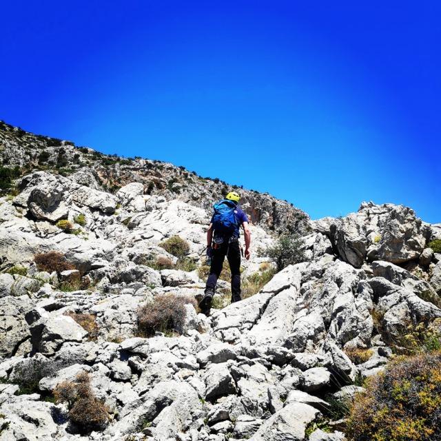 Climbing_HornedOwl_Ridge_Kopsi_Boufou_κοψη_Μπουφου_145321_616