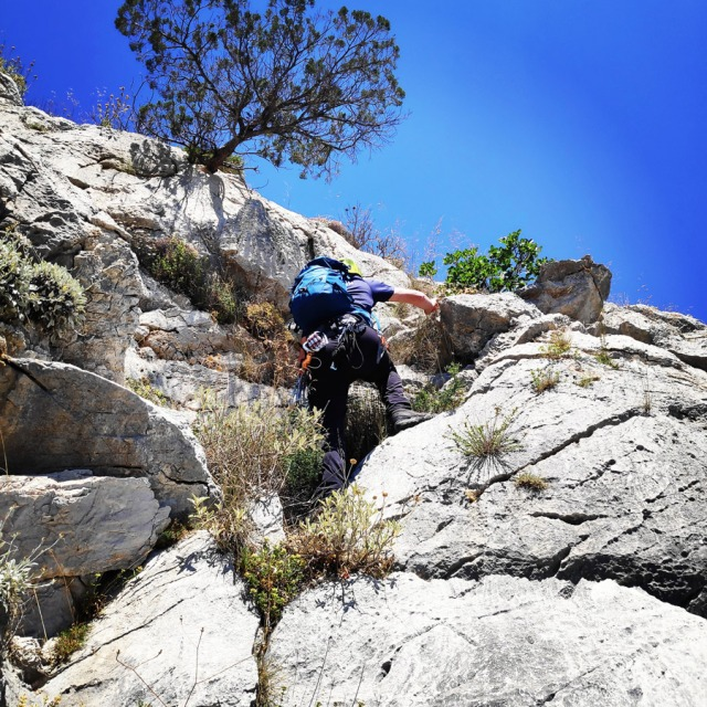 Climbing_HornedOwl_Ridge_Kopsi_Boufou_κοψη_Μπουφου_145430_938