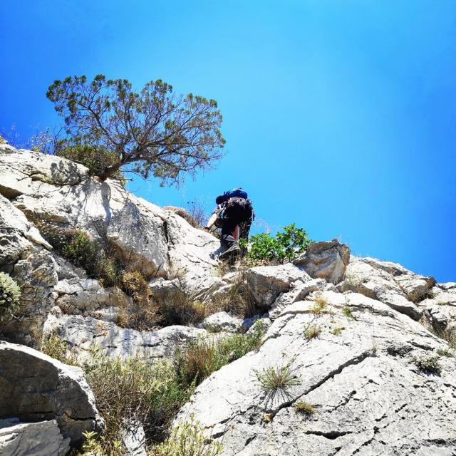 Climbing_HornedOwl_Ridge_Kopsi_Boufou_κοψη_Μπουφου_145458_605