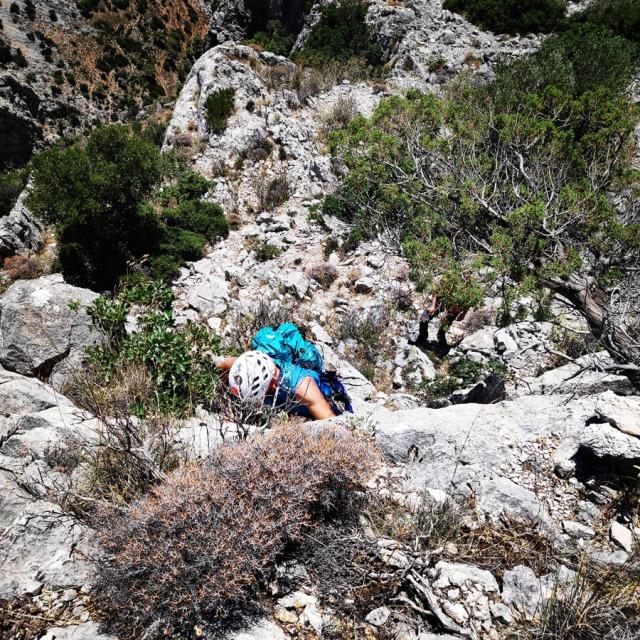 Climbing_HornedOwl_Ridge_Kopsi_Boufou_κοψη_Μπουφου_145524_831