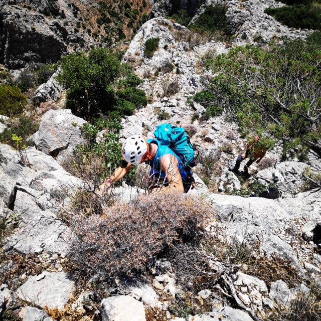 Climbing_HornedOwl_Ridge_Kopsi_Boufou_κοψη_Μπουφου_145547_665