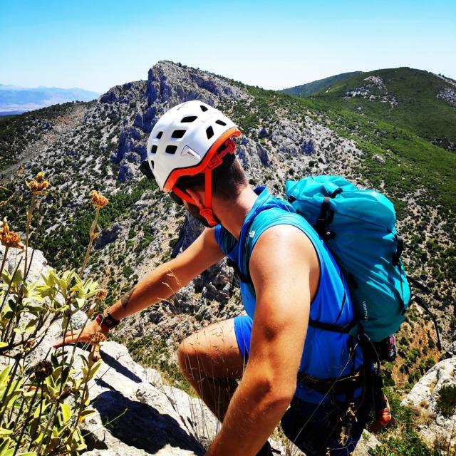 Climbing_HornedOwl_Ridge_Kopsi_Boufou_κοψη_Μπουφου_145636_580