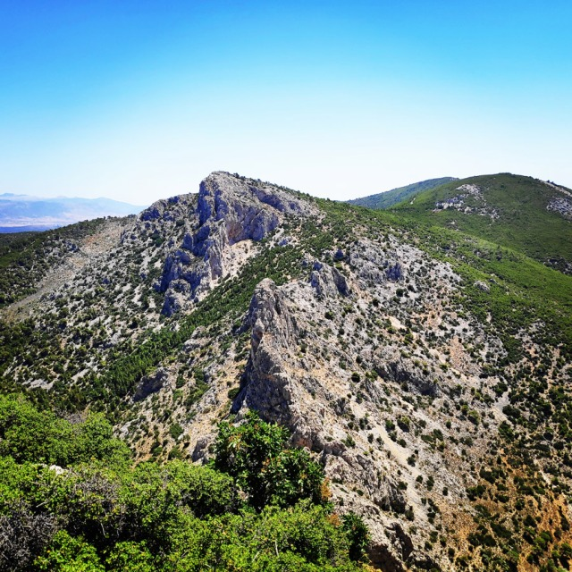 Climbing_HornedOwl_Ridge_Kopsi_Boufou_κοψη_Μπουφου_145656_537