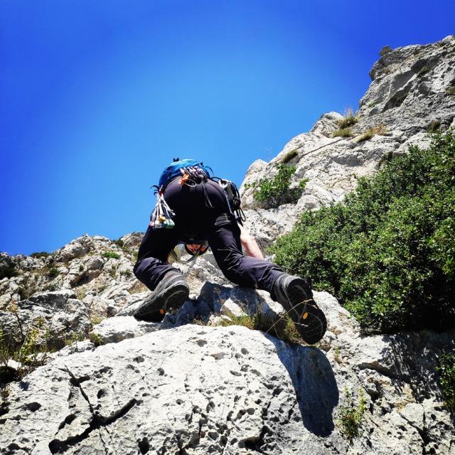 Climbing_HornedOwl_Ridge_Kopsi_Boufou_κοψη_Μπουφου_145722_401