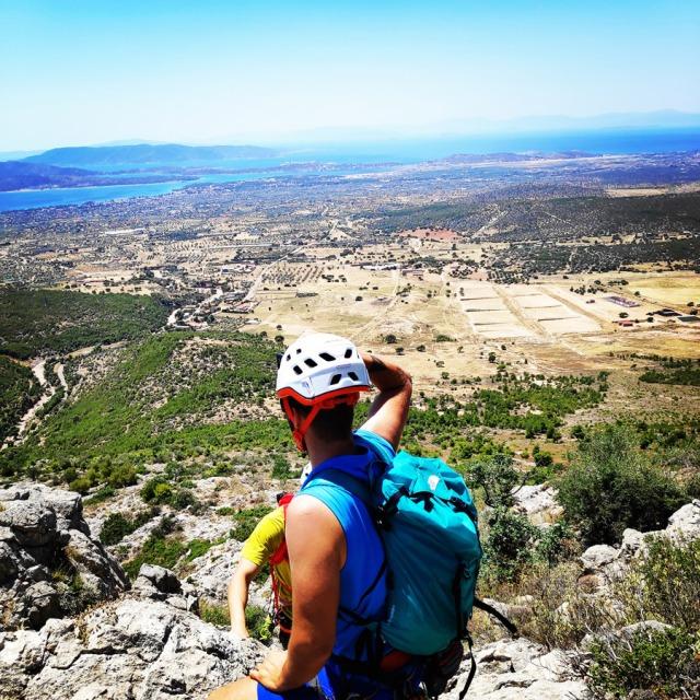 Climbing_HornedOwl_Ridge_Kopsi_Boufou_κοψη_Μπουφου_145813_547