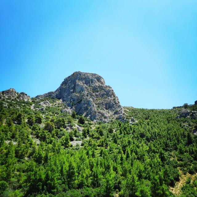 Climbing_HornedOwl_Ridge_Kopsi_Boufou_κοψη_Μπουφου_150052_689