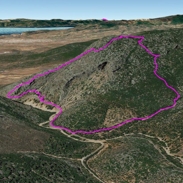 Climbing_HornedOwl_Ridge_Kopsi_Boufou_κοψη_Μπουφου_3D-03