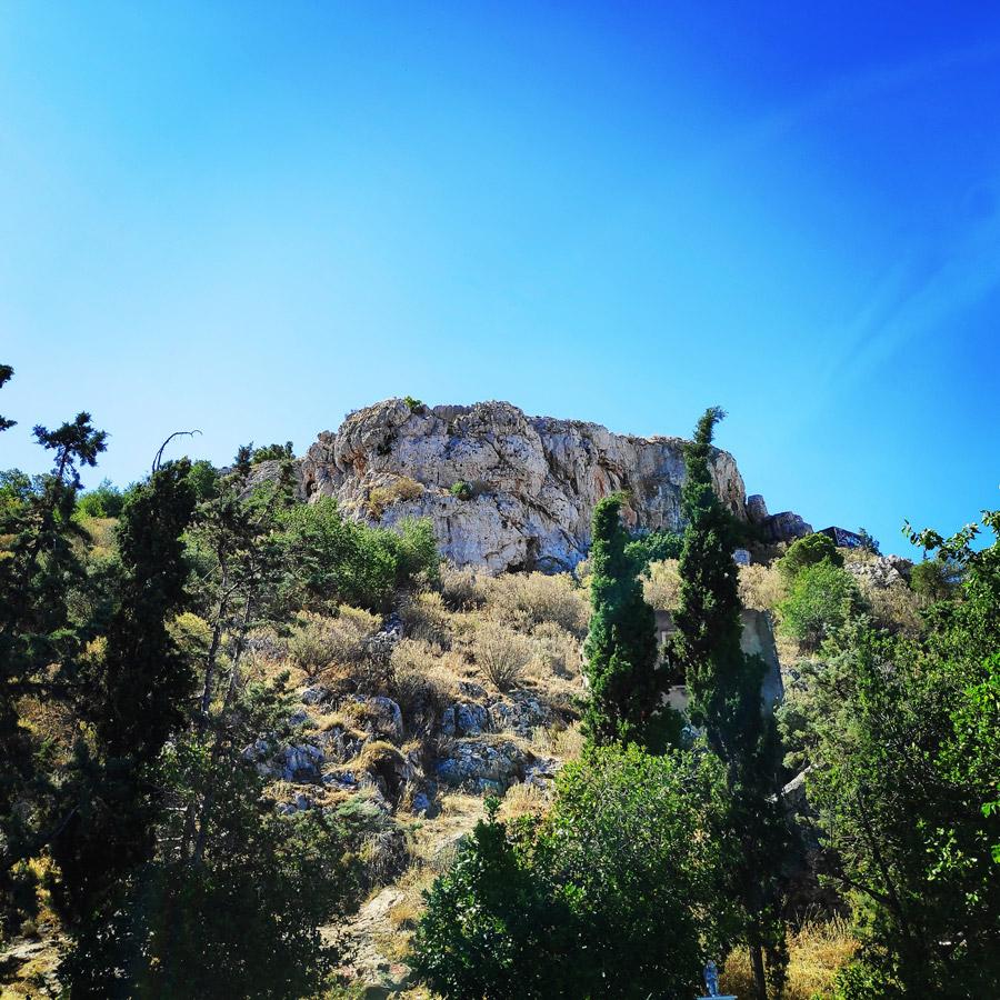Climbing_Tourkovounia_Kokkina_Anchesmos_104732_963