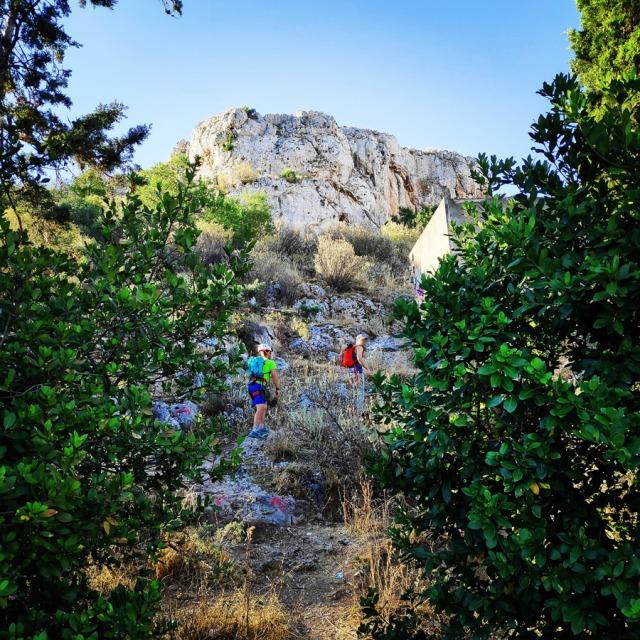 Climbing_Tourkovounia_Kokkina_Anchesmos_104817_013