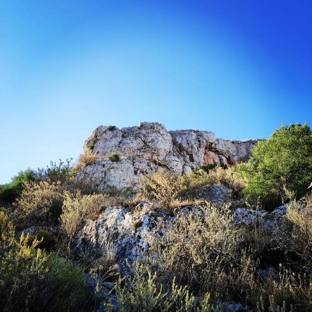 Climbing_Tourkovounia_Kokkina_Anchesmos_104838_404