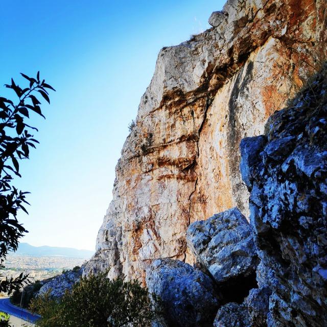 Climbing_Tourkovounia_Kokkina_Anchesmos_104911_639