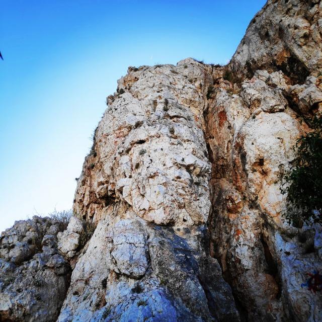 Climbing_Tourkovounia_Kokkina_Anchesmos_104931_489