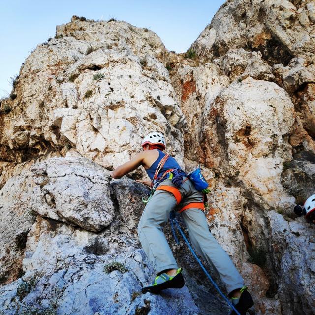 Climbing_Tourkovounia_Kokkina_Anchesmos_105058_811