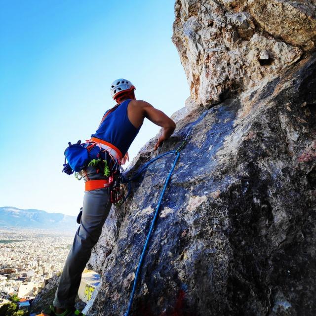 Climbing_Tourkovounia_Kokkina_Anchesmos_105140_243