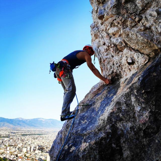 Climbing_Tourkovounia_Kokkina_Anchesmos_105218_461