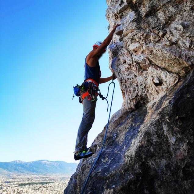 Climbing_Tourkovounia_Kokkina_Anchesmos_105300_988
