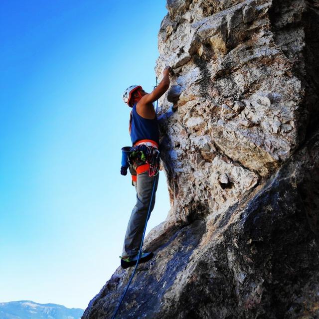 Climbing_Tourkovounia_Kokkina_Anchesmos_105324_132