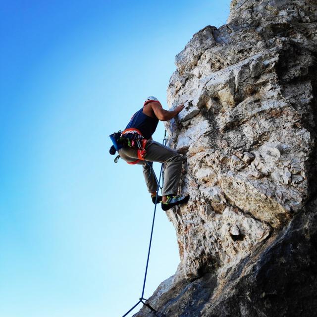 Climbing_Tourkovounia_Kokkina_Anchesmos_105402_835