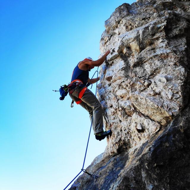 Climbing_Tourkovounia_Kokkina_Anchesmos_105439_590