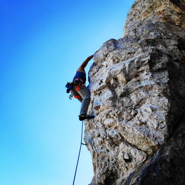 Climbing_Tourkovounia_Kokkina_Anchesmos_105509_136