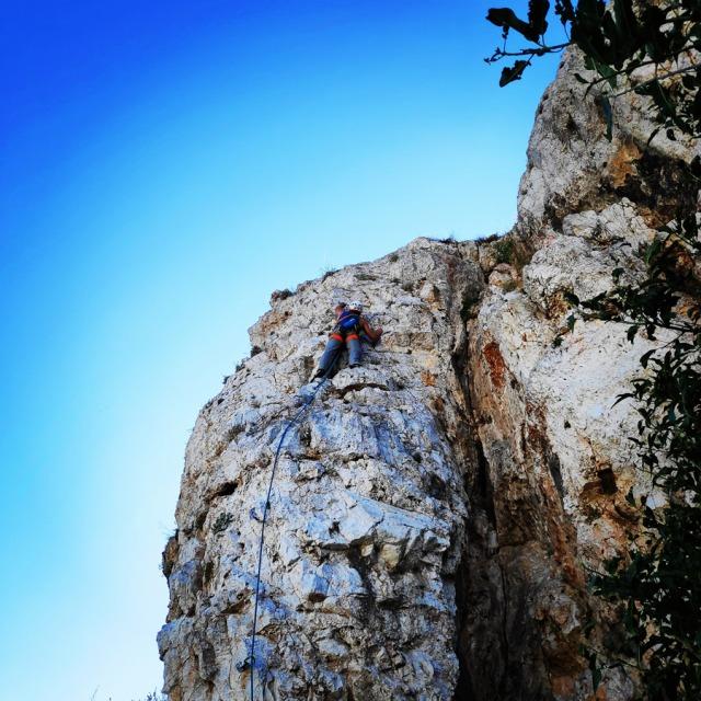 Climbing_Tourkovounia_Kokkina_Anchesmos_105532_581