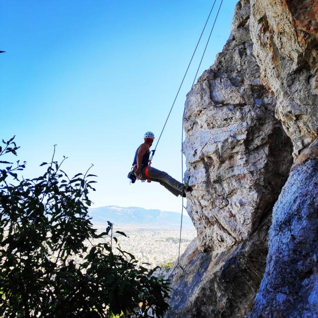 Climbing_Tourkovounia_Kokkina_Anchesmos_105623_730