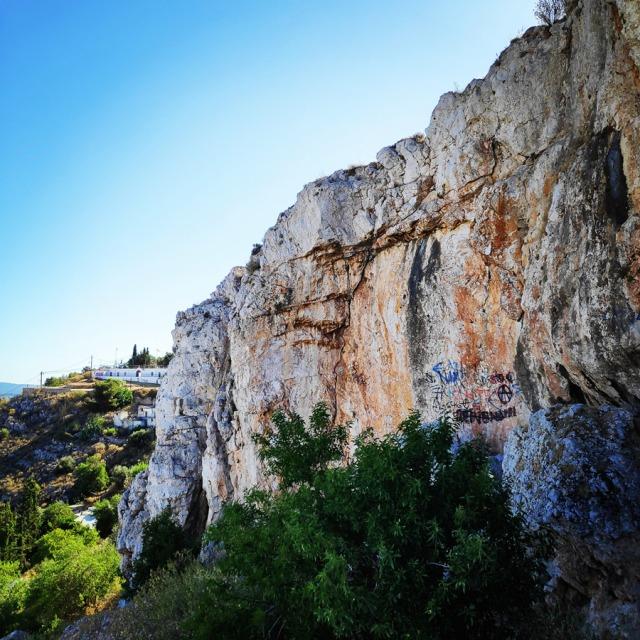 Climbing_Tourkovounia_Kokkina_Anchesmos_105731_034