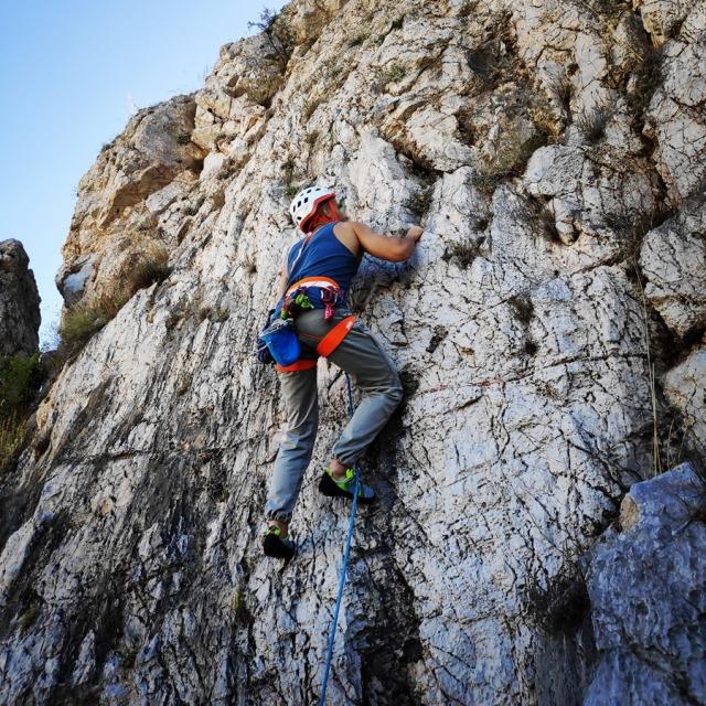 Climbing_Tourkovounia_Kokkina_Anchesmos_105808_040