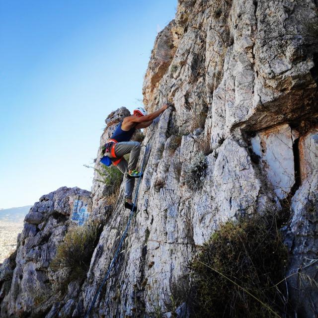 Climbing_Tourkovounia_Kokkina_Anchesmos_105840_331