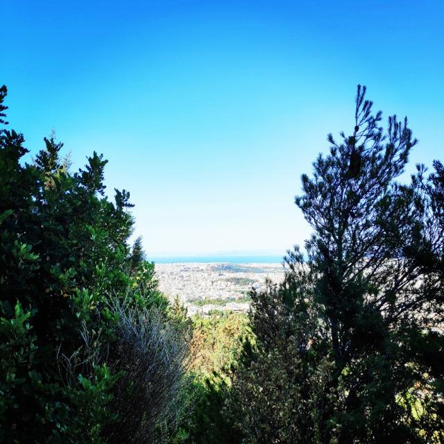 Climbing_Tourkovounia_Kokkina_Anchesmos_105928_570
