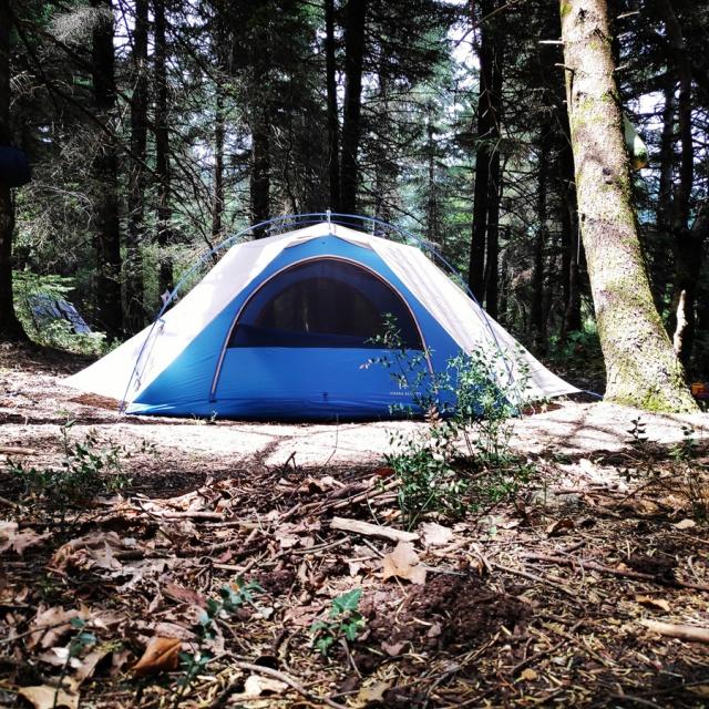 Lake_Doxa_Wild_Camping_101410_312
