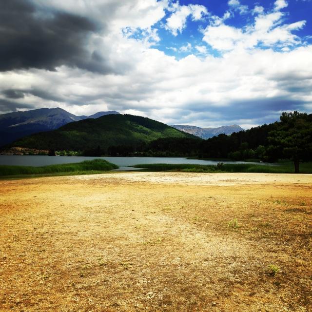 Lake_Doxa_Wild_Camping_101427_876