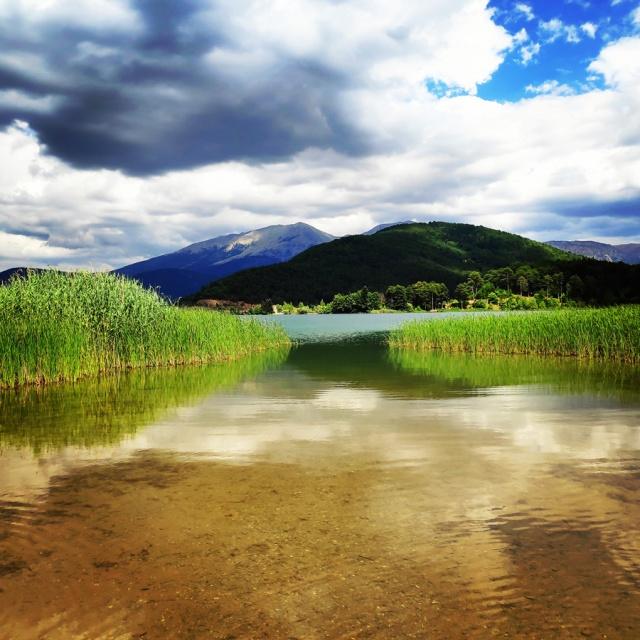 Lake_Doxa_Wild_Camping_101501_444