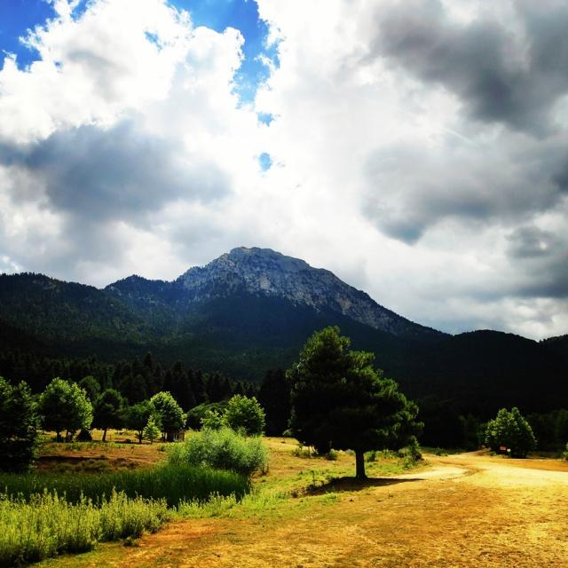 Lake_Doxa_Wild_Camping_101534_429