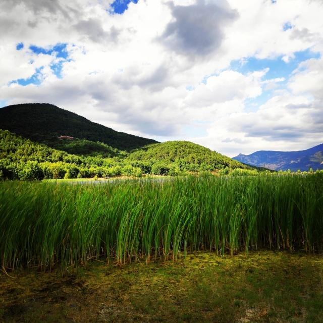 Lake_Doxa_Wild_Camping_101623_857