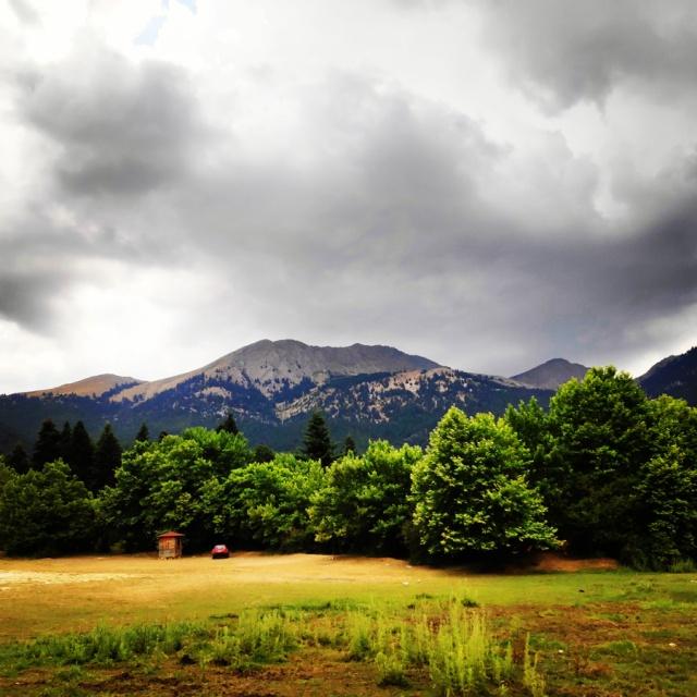 Lake_Doxa_Wild_Camping_101646_546