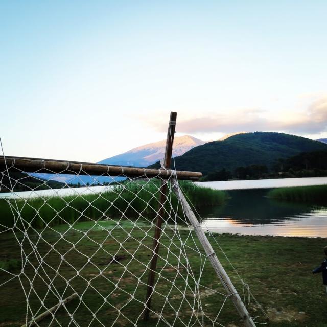 Lake_Doxa_Wild_Camping_101827_762