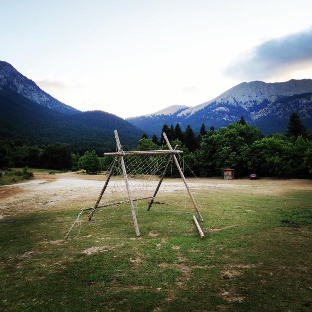 Lake_Doxa_Wild_Camping_101842_533