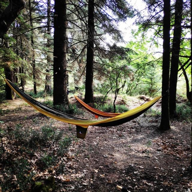 Lake_Doxa_Wild_Camping_102128_731