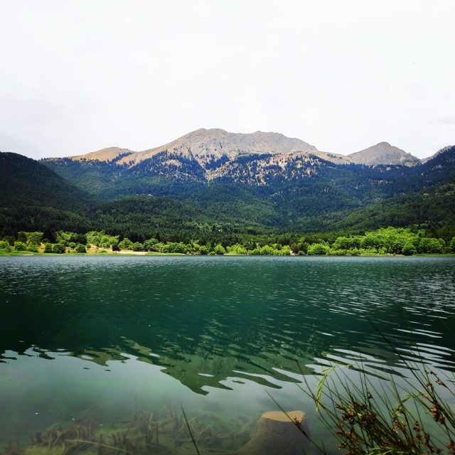 Lake_Doxa_Wild_Camping_102209_920