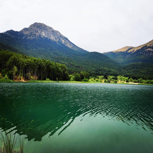 Lake_Doxa_Wild_Camping_102232_267