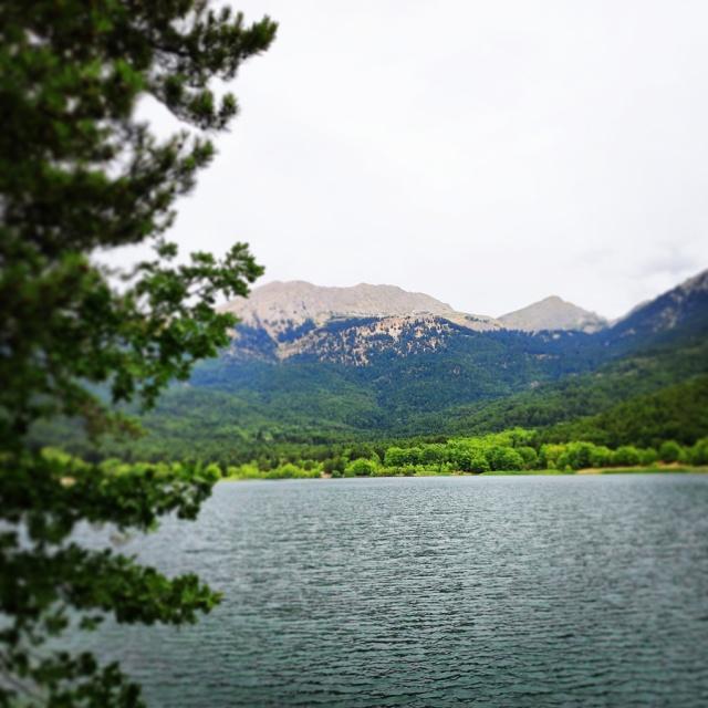 Lake_Doxa_Wild_Camping_102320_394