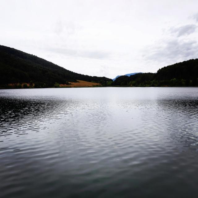 Lake_Doxa_Wild_Camping_102335_025