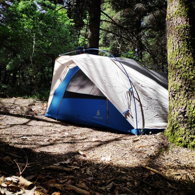 Lake_Doxa_Wild_Camping_153247_553