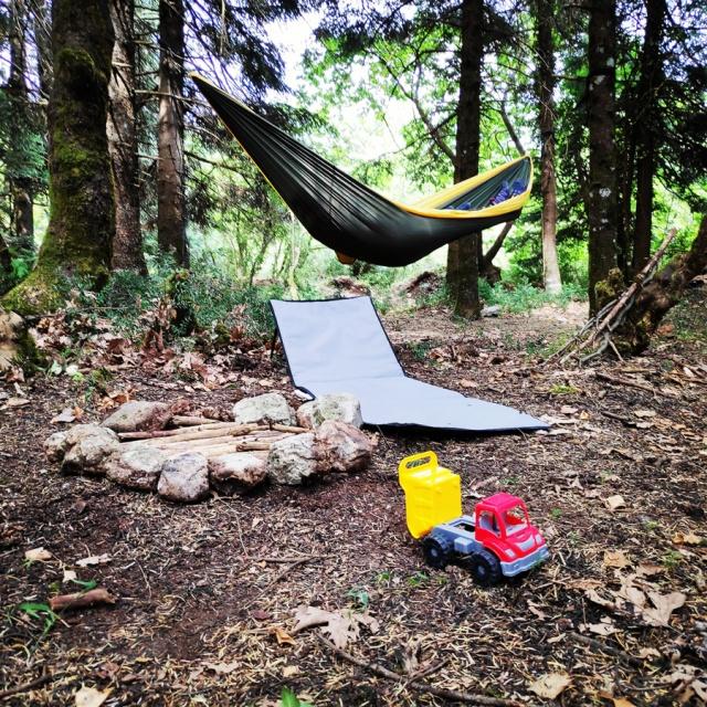 Lake_Doxa_Wild_Camping_153300_143