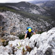 Parnitha_Via_Ferrata_Arma_211551_829