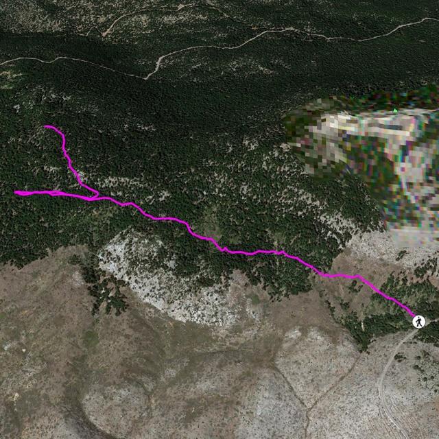 Parnitha_Wildfire_Observation_Station_Skipiza_MAP